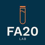 FA20 lab