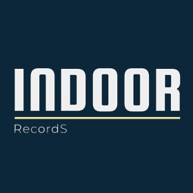 Indoor records