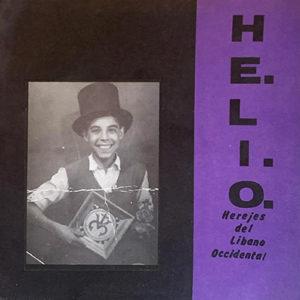 HELIO single 1